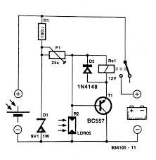 wiring diagram for solar power system wiring diagram and hernes electrical wiring diagrams from whole solar