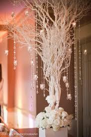 Winter Wedding Decor 35 Breathtaking Winter Wonderland Inspired Wedding Ideas
