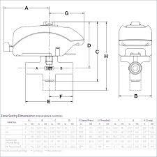 3 way zone valve diagram great taco 2 wiring s ideas michaelhannan co 3 way zone valve diagram great taco 2 wiring s ideas
