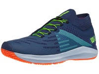 A wide variety of tennis shoes options are available to you, such as midsole material. Wilson Men S Tennis Shoes Tennis Warehouse Europe