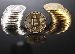 Bitcoin is the first and most popular cryptocurrency or digital currency in the world. Intent On Ban India To Give Transition Time To Crypto Investors Bq Exclusive