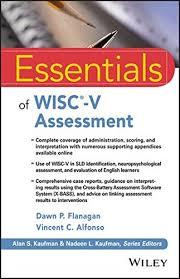 Wisc V Score Chart Download Pdf Essentials Of Wisc V Assessment Essentials Of