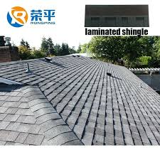 composite tile roof roof tile roof tile supplieranufacturers at composite clay tile roofing composite composite tile roof clay