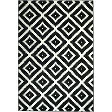 white and black rug black and white area rug ikea black and white chevron rug nz