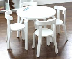 childs desk and chair set uk kids wooden table chairs childrens intended for kids desk chairs