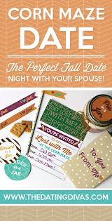 Birthday Cards For Him   Products  Dating and Birthday cards Here are some cheap date ideas so you and your significant other can hit  the town