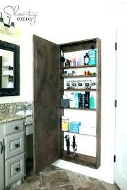 wall cabinet for bathroom wall bathroom cabinet bathroom wall cabinets with mirror wall bathroom cabinet bathroom