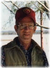 Michael Austin Morgan | Obituaries | panolawatchman.com