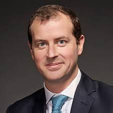 Douglas Gee, Asset Servicing | Northern Trust
