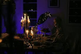 outdoor halloween lighting. Outdoor Halloween Lighting. Lighting Ideas Lovely Decorations Spooky Garland Of New