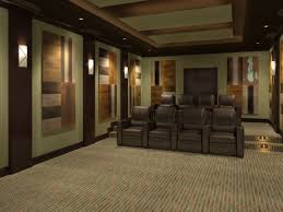 home theater design. gallery of wonderful home theater design ideas about with