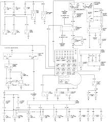k5 wiring diagram 1972 k5 blazer wiring diagram wiring diagrams and schematics headlight and tail light wiring schematic diagram
