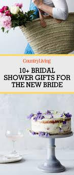 wedding gift ideas for friends bridal shower wedding gifts for indian bride enement gift basket delivery