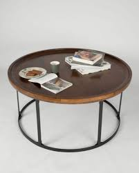 adrian pearsall coffee table awesome adrian pearsall slate tables table choices of adrian pearsall coffee