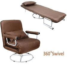 sofa chairs adjustable recliner chair