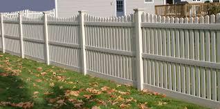 vinyl semi privacy fence. Fine Vinyl Semi Private Vinyl Fencing And Privacy Fence E