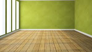 how to clean walls before painting clear up the room