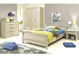 Bedroom Set For Teenager Medium Size Of Teenager Bedroom Set Photo 9 ...