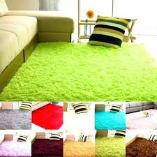jcpenney area rugs living room rugs area rugs medium size of living rugs area rugs jcpenney area rugs
