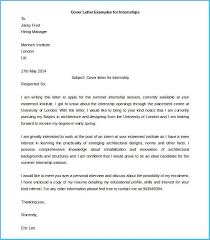 cover letter designs latest cover letter pdf to design cover letter example 807
