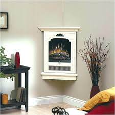 white electric corner fireplace white electric corner fireplaces electric corner fireplace heater images about electric fireplace