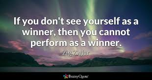 Quotes About Winning Magnificent Winner Quotes BrainyQuote