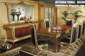 italian lacquer dining room furniture. Interesting Dining Dining Room Furniture Italian Decor Ideas And Showcase Design For Lacquer
