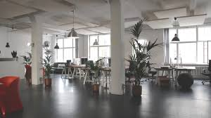 Virtual office design Flexible Get Started With Great Companies Such As Regus Miromar Design Center Web Design And Seo Services For Virtual Office Space