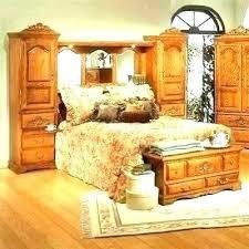 pier one furniture bedroom – heartbeet.life
