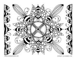 Small Picture Printable 35 Free Coloring Pages for Adults 2496 Free Coloring