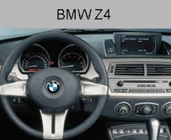 bmw z stereo wiring diagram bmw image wiring diagram 2005 bmw z4 top problems wiring diagram for car engine on bmw z4 stereo wiring diagram