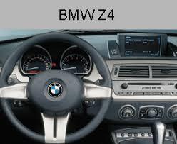 bmw z4 stereo wiring diagram bmw image wiring diagram 2005 bmw z4 top problems wiring diagram for car engine on bmw z4 stereo wiring diagram
