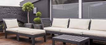 Outdoor Furniture Restoration and Repair Services The Chair Care Co