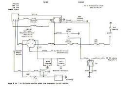 pto wiring diagram 4k wallpapers wiring diagram for lt 1042 cub cub cadet lt1046 deck belt at Cub Cadet 1046 Wiring Schematic