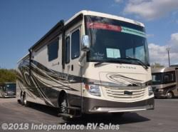 independence rv winter garden florida. $598,059.00; New 2018 Newmar Ventana 4369, Clearance Going On Now! By From Independence Rv Winter Garden Florida