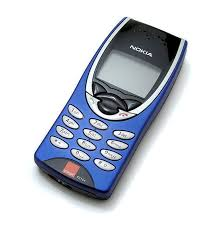 nokia phones 2001. nokia phones 2001