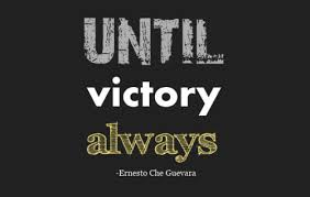 Victory Quotes Adorable Victory Quotes Sayings Pictures And Images
