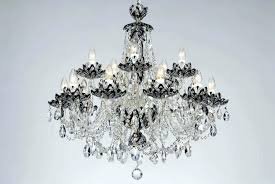 young house love chandelier glass young house love laundry chandelier