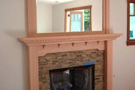 Fireplace mantel plans Ideas Craftsman Fireplace Mantel Craftsman Style Fireplace Craftsman Fireplace Mantel Ideas Style Craftsman Style Fireplace Mantel Plans Lovely Etc Craftsman Fireplace Mantel Craftsman Style Fireplace Craftsman