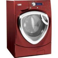 ge washer and dryer reviews. GE Washer Ratings Ge And Dryer Reviews -