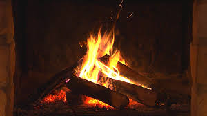 fireplace wallpapers fireplace hd backgrounds for pc