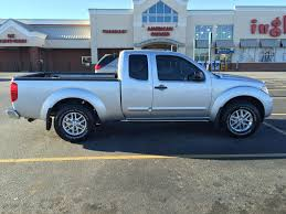 2015 nissan frontier king cab. Question New Guy 2015 Nissan Frontier SV King On Cab