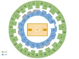 Iowa State Basketball Arena Seating Chart Derbybox Com Iowa State Cyclones At Tcu Horned Frogs