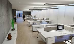 indirect lighting design. indirect lighting office design g