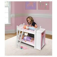 Doll Furniture Tar