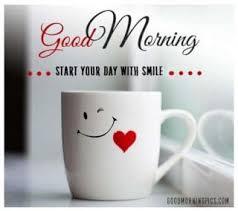 good morning inspirational pics