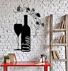 g wall decor best of rich unique and bold wine wall art decor of g wall