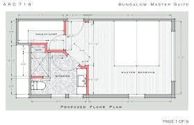 closet design plans. Closet: Closet Design Plans Cool Walk In Designs About Remodel Decoration E