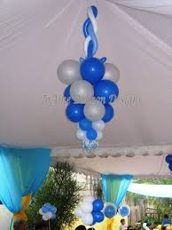 Owl Balloon Decorations 1000 Images About Balloon Decor On Pinterest Balloon Arch