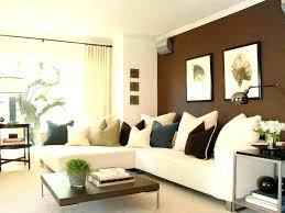 compact furniture. Compact Furniture. Plain Living Room Ideas Furniture For Small Fantastic O R